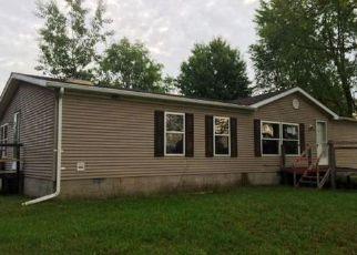 Casa en ejecución hipotecaria in Newaygo Condado, MI ID: F4031028