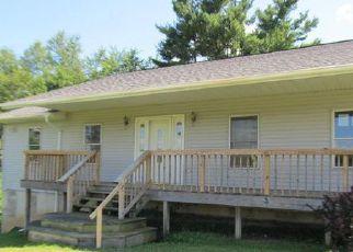 Casa en ejecución hipotecaria in Cass Condado, MI ID: F4031039
