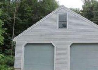 Foreclosure Home in Merrimack county, NH ID: F4031125