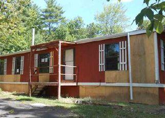 Casa en ejecución hipotecaria in Greene Condado, NY ID: F4031169