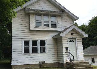 Casa en ejecución hipotecaria in Chautauqua Condado, NY ID: F4031176