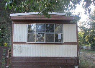 Casa en ejecución hipotecaria in Yelm, WA, 98597,  ABELIA CT SE ID: F4031364