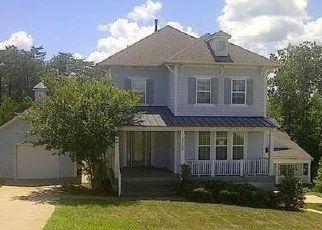 Foreclosed Home en SEAGULL DR, Lancaster, SC - 29720
