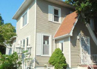 Foreclosure Home in Union county, IL ID: F4032139