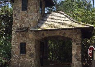 Foreclosed Home en COTTAGE COVE LN, Panama City, FL - 32408
