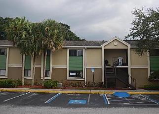 Casa en ejecución hipotecaria in Tampa, FL, 33615,  PINERY WAY ID: F4032677