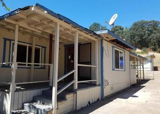 Casa en ejecución hipotecaria in Lake Condado, CA ID: F4033163
