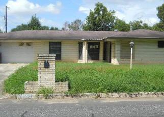 Foreclosure Home in Bexar county, TX ID: F4033665