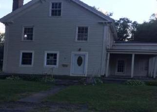 Foreclosure Home in Essex county, NY ID: F4034168