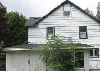 Casa en ejecución hipotecaria in Jewett City, CT, 06351,  N MAIN ST ID: F4034568
