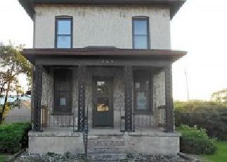 Casa en ejecución hipotecaria in De Kalb Condado, IN ID: F4035042