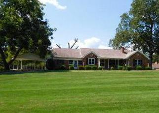 Casa en ejecución hipotecaria in Palmetto, GA, 30268,  LOCKE ST ID: F4035213
