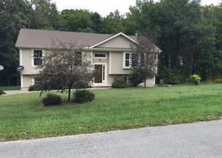 Casa en ejecución hipotecaria in Clinton Condado, MO ID: F4035235