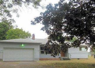 Casa en ejecución hipotecaria in Linn Condado, OR ID: F4035260