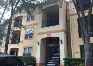 Casa en ejecución hipotecaria in Tampa, FL, 33624,  PINNACLE HEIGHTS CIR ID: F4035495