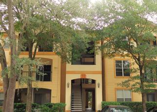 Casa en ejecución hipotecaria in Tampa, FL, 33624,  PINNACLE HEIGHTS CIR ID: F4035526