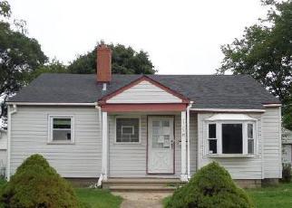 Casa en ejecución hipotecaria in Dekalb Condado, IL ID: F4035720