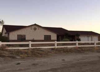 Casa en ejecución hipotecaria in Los Angeles Condado, CA ID: F4036321