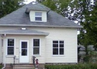 Foreclosure Home in Calhoun county, MI ID: F4036391
