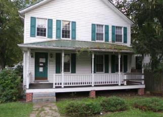 Casa en ejecución hipotecaria in Allegany Condado, MD ID: F4036493