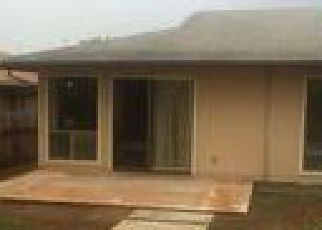 Casa en ejecución hipotecaria in Waipahu, HI, 96797, -734 KAIAO ST ID: F4037808