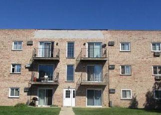 Casa en ejecución hipotecaria in Dupage Condado, IL ID: F4037876