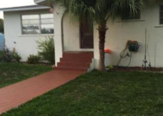 Casa en ejecución hipotecaria in Monroe Condado, FL ID: F4038700