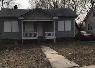 Casa en ejecución hipotecaria in Kansas City, MO, 64132,  E 67TH TER ID: F4038933