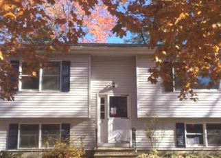 Foreclosure Home in Sagadahoc county, ME ID: F4039196