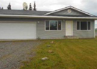 Casa en ejecución hipotecaria in Soldotna, AK, 99669,  W KATMAI AVE ID: F4039656