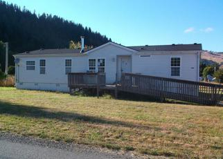 Foreclosure Home in Coos county, OR ID: F4039660