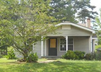 Foreclosed Home in US HIGHWAY 411, Gadsden, AL - 35901
