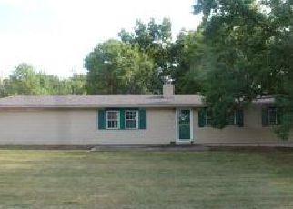 Foreclosure Home in Clinton county, IL ID: F4039811