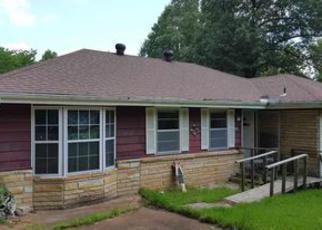 Casa en ejecución hipotecaria in Izard Condado, AR ID: F4039874