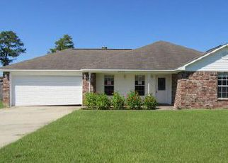 Foreclosure Home in Jackson county, MS ID: F4040793