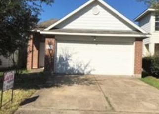 Casa en ejecución hipotecaria in Houston, TX, 77083,  SHAMAN LN ID: F4041337