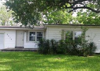 Foreclosure Home in Galveston county, TX ID: F4041342