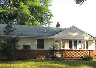 Casa en ejecución hipotecaria in Bucks Condado, PA ID: F4041491