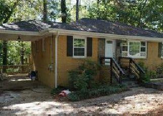 Casa en ejecución hipotecaria in Atlanta, GA, 30316,  GRESHAM RD SE ID: F4042031
