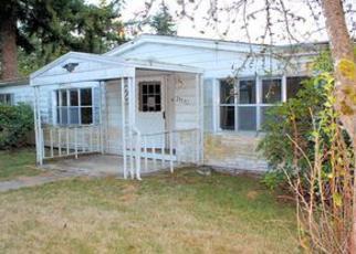 Casa en ejecución hipotecaria in Bonney Lake, WA, 98391,  146TH ST E ID: F4042566