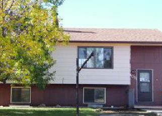 Casa en ejecución hipotecaria in Rapid City, SD, 57701,  COWBOY CT ID: F4042757
