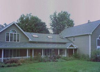 Casa en ejecución hipotecaria in Mchenry Condado, IL ID: F4044369