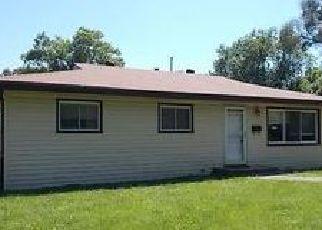 Casa en ejecución hipotecaria in Saint Clair Condado, IL ID: F4044374
