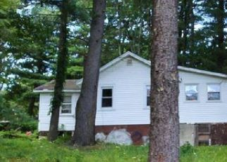 Casa en ejecución hipotecaria in Sullivan Condado, NY ID: F4044645
