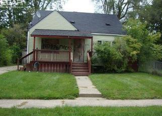 Foreclosed Homes in Flint, MI, 48504, ID: F4045652