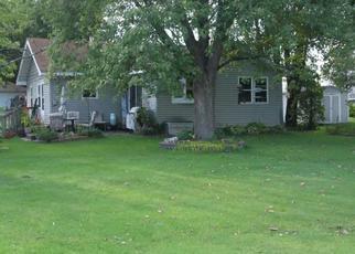 Casa en ejecución hipotecaria in Isanti, MN, 55040,  BAY SHORE DR NW ID: F4046374