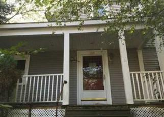 Foreclosure Home in Woonsocket, RI, 02895,  CARRINGTON AVE ID: F4047609