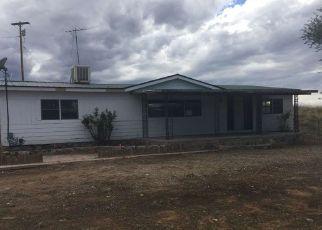 Casa en ejecución hipotecaria in Espanola, NM, 87532,  CALLE DON PROCOPIO ID: F4047930