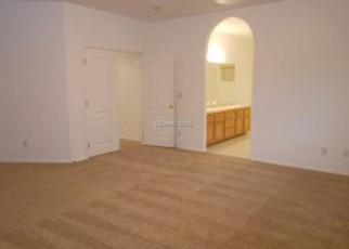Foreclosed Home en COTTONTAIL LN, Las Vegas, NV - 89121