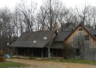 Casa en ejecución hipotecaria in Fairfield Condado, OH ID: F4048010